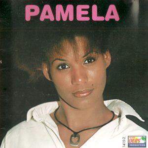paméla