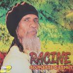 Reggae de Guadeloupe