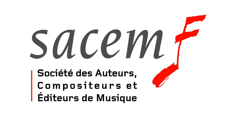 Prix SACEM Paméla POMMIER